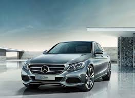mercedes uk dealers lshauto co uk img home spotlights jpg