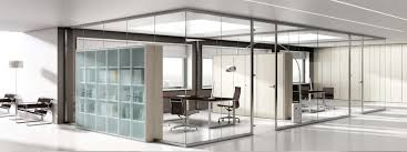movable office walls modular office furniture