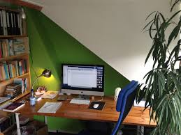 very small house design ideas modern home office computer desk
