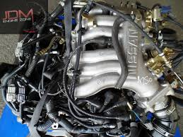 nissan frontier v6 supercharged 1997 to 2004 nissan frontier 3 3l vg33e v6 jdm engine with 90 day