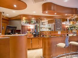 Bastille Bar Cabinet Hotel In Paris Ibis Paris Bastille Faubourg Saint Antoine 11th
