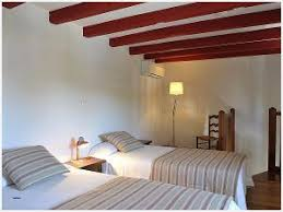 chambre d hote espelette pays basque chambre d hote moulin élégamment chambre d hote espelette pays