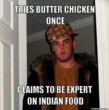 Indian Meme Generator - scumbag steve meme generator scumbag steve