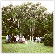 Wedding Venues In New Orleans New Orleans Wedding Michelle Colby Real Weddings 100 Layer Cake