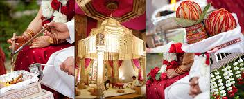 wedding planners looking for a wedding planner there are several