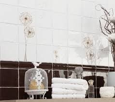 cuisine carrelage mural carrelages mosaïques et galets cuisine mural antic blanco 13 x