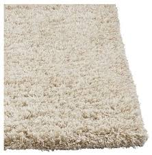 Short Shag Carpet by 12 Best Rug Images On Pinterest Beautiful Dreams And Ideas