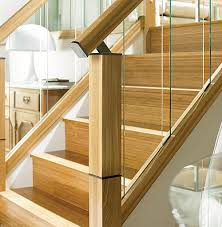 Difference Between Banister And Balustrade Stair Balustrade Calculator
