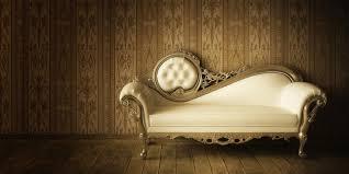tapissier canapé tapissier décorateur meaux lagny sur marne claye souilly