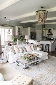 cottonstem com farmhouse livingroom decor jpg
