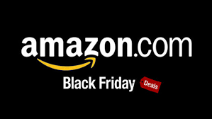 black friday deals phones 2016 black friday deals are out