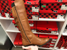 buy boots jcpenney buy 1 get 2 free pairs of s boots hip2save