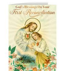 reconciliation gifts reconciliation gifts