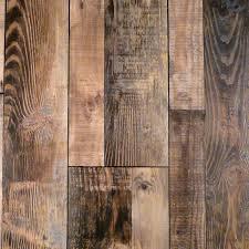 cottage plank