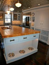 kitchen island storage ideas 18 kid friendly pet friendly storage ideas hgtv