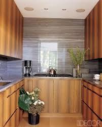 love the backsplash i believe it is marmara marble tiles whitish