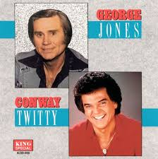 george jones u0026 conway twitty george jones songs reviews