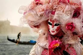 carnevale masks the carnival of venice 2018 planet eu