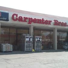 Barnes Ace Hardware Ann Arbor Carpenter Brothers Hardware 17 Reviews Hardware Stores 2753
