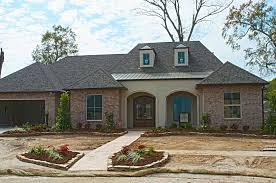 madden home design house plans awesome acadiana home design images interior design ideas
