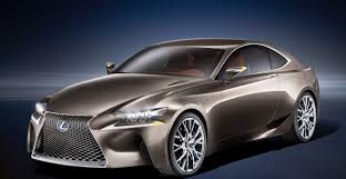 lexus sedan fantastic sedan limo hire brisbane tags sedan limousine sedan