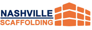 nashville stair tower scaffolding rental systems frame scaffold