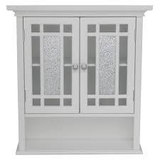 Thin Bathroom Cabinet by Bathroom Cabinets White Bathroom Cabinet With Towel Bar Towel