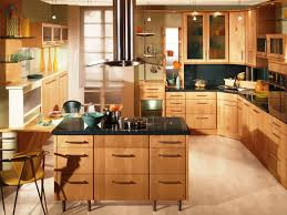 Kitchen Designs With Islands For Small Kitchens by U Shaped Kitchen Designs With Island Best U Shaped Kitchen