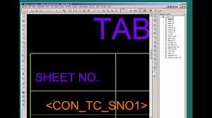 table of contents generator allegro design entry hdl automatic table of contents generator