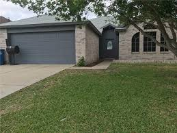 Home Rentals Near Me by Homes For Rent In Portland Tx Homes Com