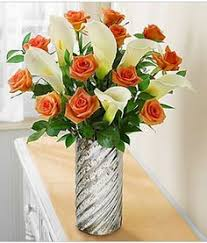 flowers coupon code 1800 flowers coupon code 15 fields of europe 1800 flowers