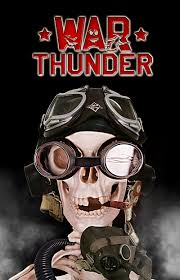halloween art contest events u0026 contests war thunder official