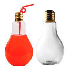 online buy wholesale vase decoration ideas from china vase