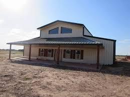 Barndominium Floor Plans Texas 15 Best Barndominiums U0026 Steel Frame Houses Images On Pinterest