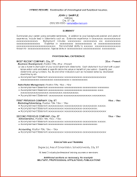 sample of combination resume format combination format resume photos of combination format resume large size