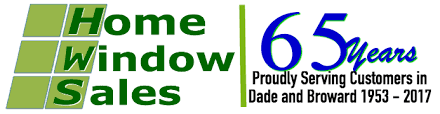 home miami window repair installation sales 786 338 9456 call now
