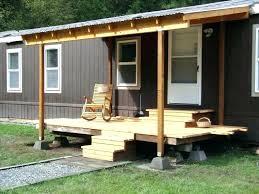 prefab porch kit kit prefab porch kits u2013 goodonline club