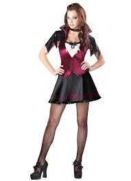 vampire costumes vampire costume ideas costumei