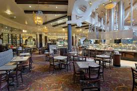 Treasure Island Buffet Price what las vegas buffets are serving for thanksgiving eater vegas