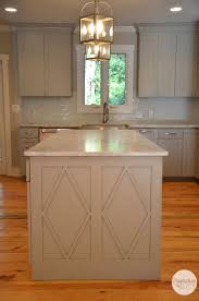 awesome best white paint for kitchen cabinets sherwin williams taste