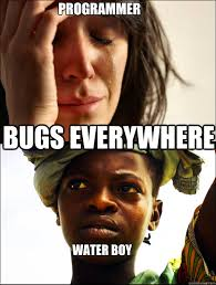 First World Memes - most beautiful woman in the world meme waterboy beautiful best of