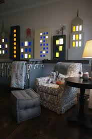 Lights Room Decor by Best 25 Kids Bedroom Lights Ideas On Pinterest Bedroom Themes