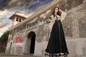 latest party wear dresses frocks designs collection 2017 2018