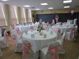King Chair Rental Baby Shower Chair Rentals Queens Ny Baby Shower Decoration