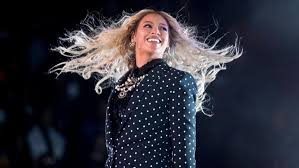 Beyonce Singing I Rather Go Blind Beyonce Leads Adele Taylor Swift As Richest Woman In Music