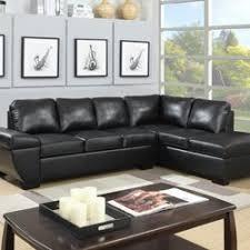vancouver home decor lifetime home furnishings 45 photos home decor 1757 kingsway