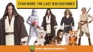 Star Wars Halloween Costumes Men Star Wars Jedi Costumes Kids U0026 Adults Halloween