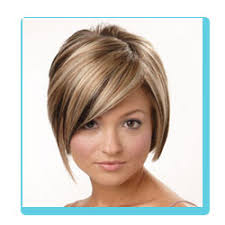 general hairstyles hair style trend general different short hairstyles