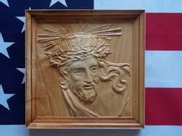 religious gifts religious wall christian gifts cnc wood