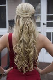 prom hair long prom hairstyle pretty things pinterest prom